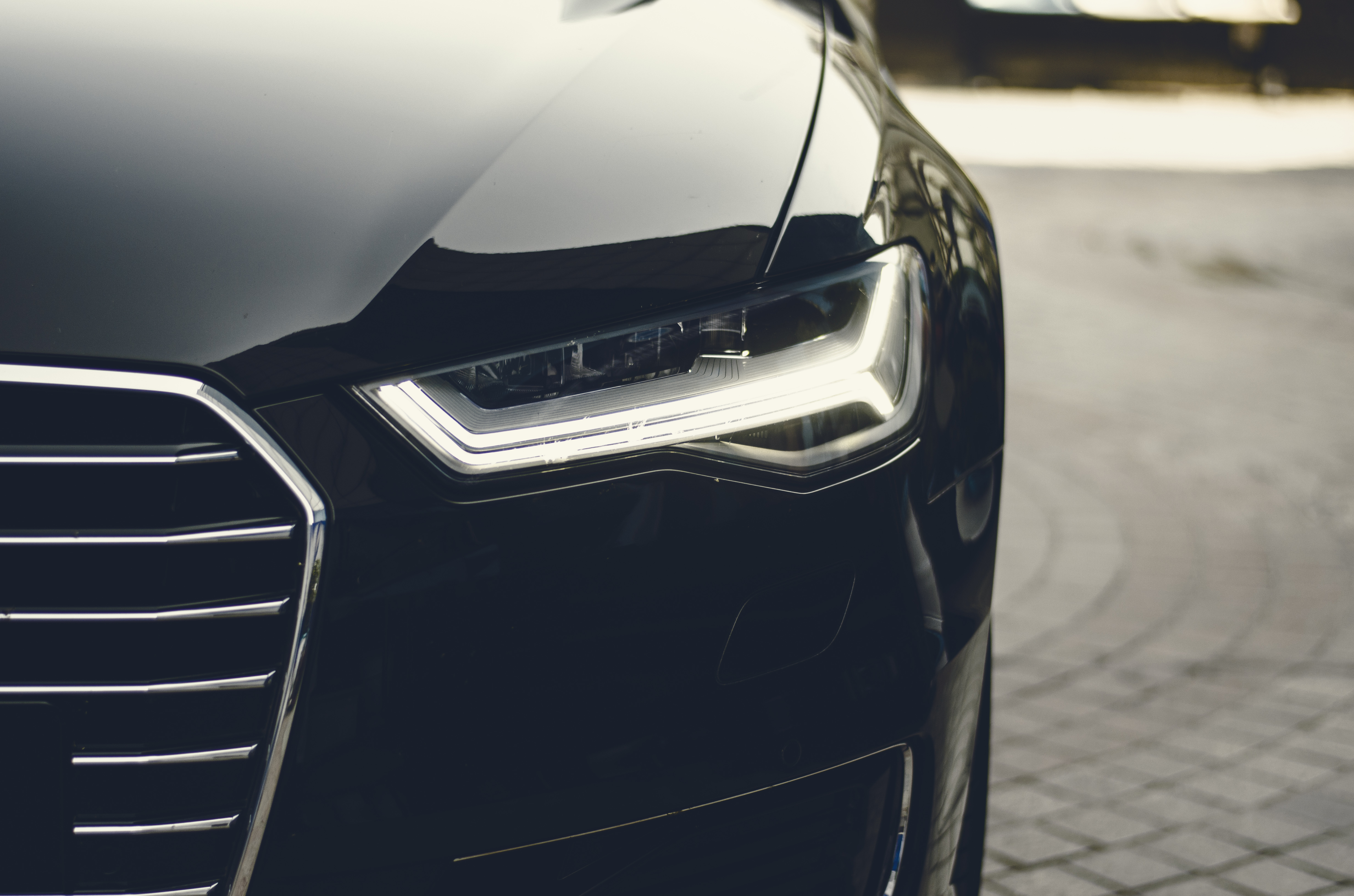Quality Hand Carwash And Detail - Audi beverly hills car wash